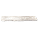 Selenite Wand - Medium