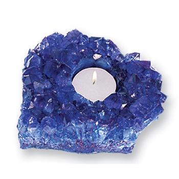 Amethyst belongs to Blue Diamond. (Steven Universe Theory)