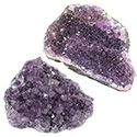 Natural Amethyst Overstock
