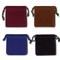 Standard Felt Bag Assortment - 3x3