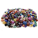 Preferred Mix Tumbled Stone