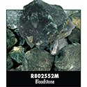 Rough Stone - Bloodstone 34PPP